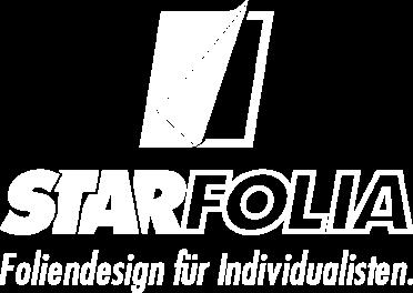 Logo von Hendrik Schmidt